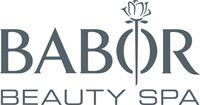 Babor Beauty Spa Ostrava